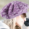 Fashion Knitted Beret