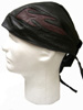 Genuine Leather Head wrap