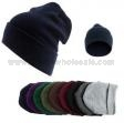 Beanie Cap & Knitted Cap By Dozen