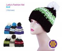 3613034-Wool-Poly-Blend-Knitted-Hat.jpg