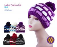 3613035-Wool-Poly-Blend-Knitted-Hat.jpg