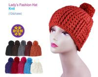3613036-Wool-Poly-Blend-Knitted-Hat.jpg