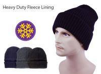 3703031-Heavy_Duty_Accylic-Knitted-with-Fleece-Lining.jpg